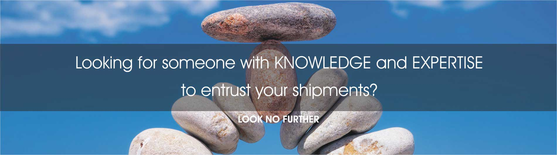 call-to-action2a-knowledge-expertise-shipment