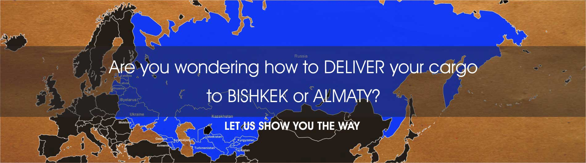 call-to-action6a-bishkek-almaty-asia-middle-east