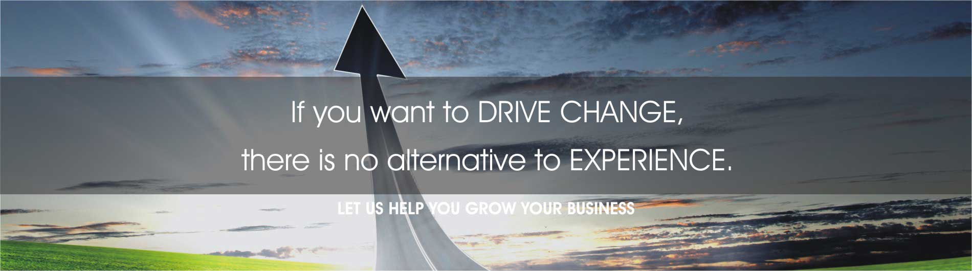 call-to-action7a-drive-change-experience-growth
