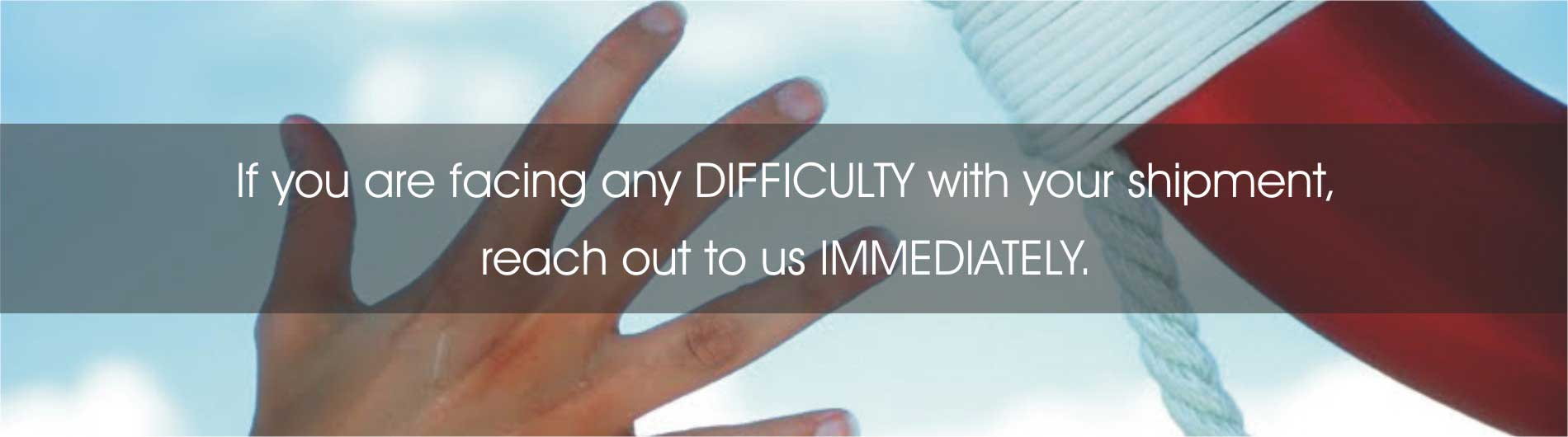 call-to-action8a-difficult-reach-out