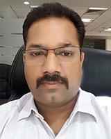 gajendra-kumar-gupta_director