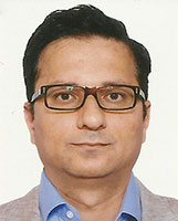 gautam-bhagat_managing-director