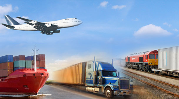 multimodal-logistics